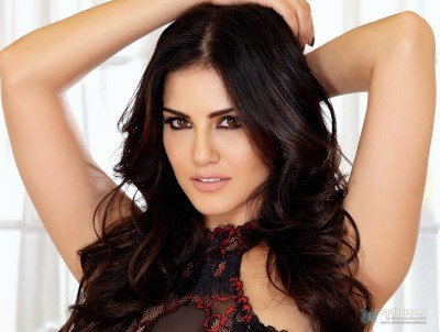 sunny-leone-hd-wallpapers-2014-13 - South Indian Cinema Magazine