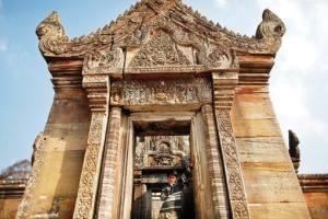 Preah Vihear, Phnom Penh Post, 20121214