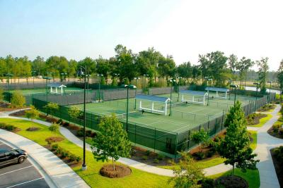 10 Reasons Discerning Buyers Choose Brunswick Forest In ...