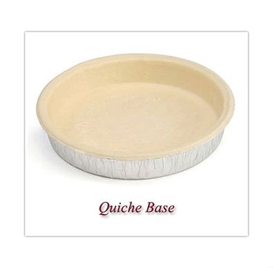 quiche base outerglow copy