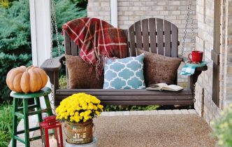 ASD's 2nd Annual Bundle of Porches You'll Love
