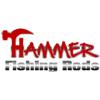 hammerfishingrodslogo-Thumb