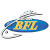 walmart_BFL_Logo-Thumb