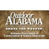 Outdoor_Alabama_DCNR-Thumb