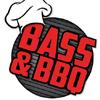 Bass and BBQ-THUMB
