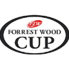 Forrest Wood Cup- THUMB