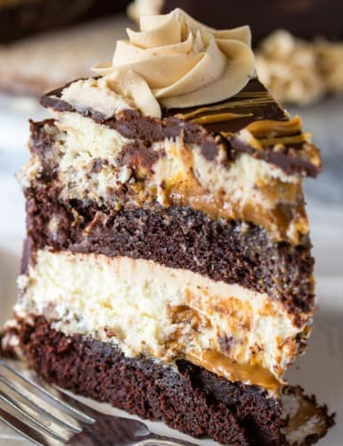 cheesecake-factory-reeces-cheesecake-chocolate-cake
