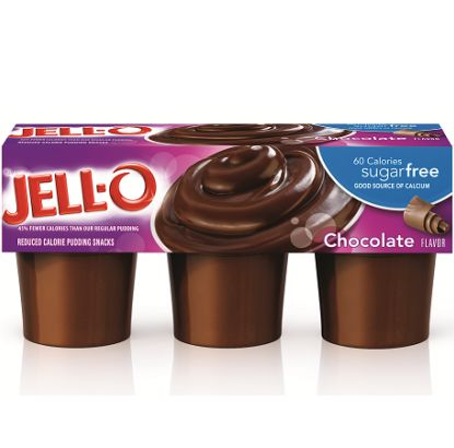 jell o snacks Jell O Pudding Mix Ins, Only $0.29 at Target!