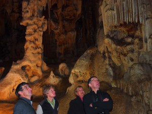 Optimized-Garden Route 3 Cango Caves
