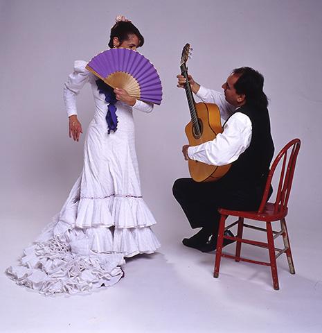 Flamenco_Aug2015