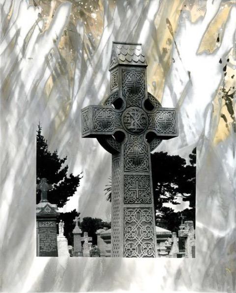 Celtic Cross_AQ