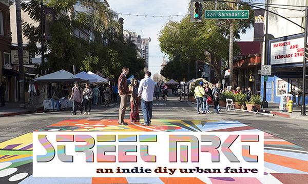 StreetMrkt_June_web