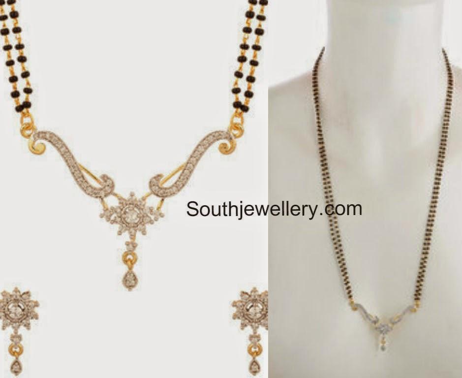 One Gram Gold Jewellery Latest Jewelry Designs Jewellery