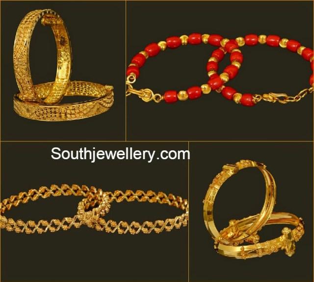 Kids Jewellery Latest Jewelry Designs Jewellery Designs