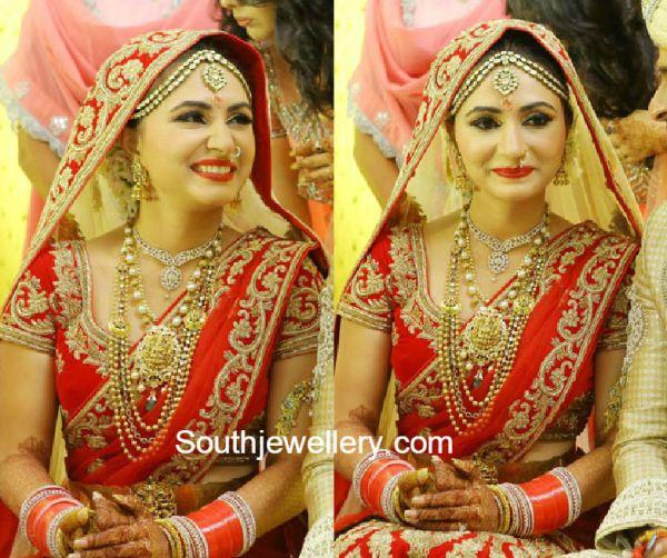 dhritisaharan_marriage_jewellery