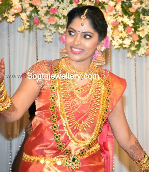 muktha_wedding_jewellery