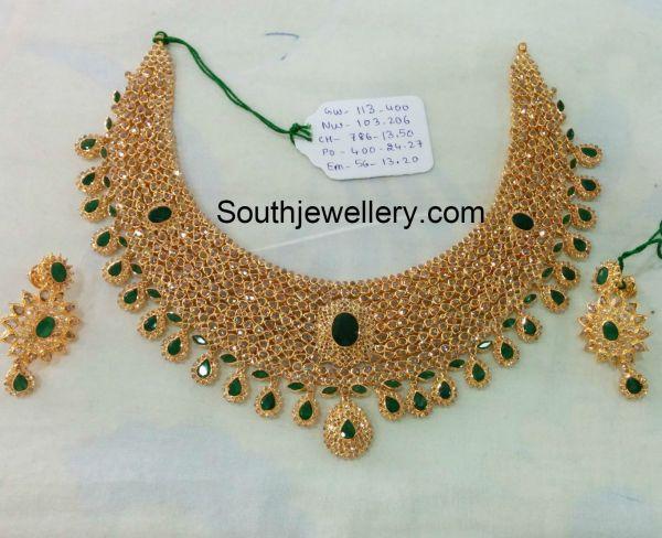 uncut_diamond_necklace