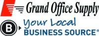 Grand Office Supply