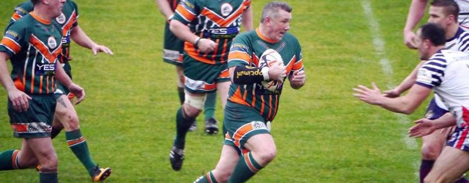 Parkside claim Hunslet rugby bragging rights
