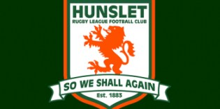 Hunslet bounce back to beat Workington