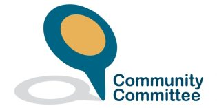 Community Committee meets on Wednesday