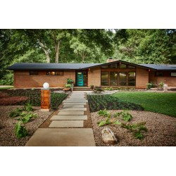 Small Crop Of Mid Century Modern Homes For Sale