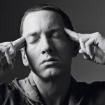 How To Make Money Selling Drugs – Eminem