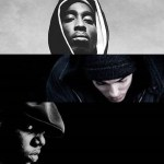 Eminem Songs With 2Pac and Biggie You Might Not Know Were Official Songs