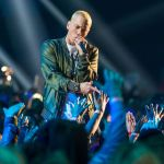 All The Latest Movie Trailers That Feature Eminem Songs