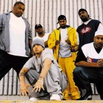 D12 Adds 'Much More Music' And Changes The Name Of Their New Project