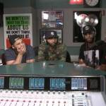 New Interview: Slaughterhouse Talks About Drake, New Album and Southpaw Movie