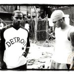 Happy Birthday Obie Trice ! Listen To All (21) Eminem & Obie Collaboration Songs