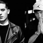 "G-Eazy References Eminem In A New Song ""Calm Down"""
