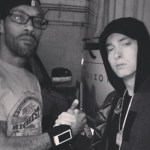 "New Interview – Redman: ""Eminem Is One of My Top Rappers"""