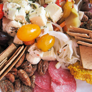 cater-antipasto
