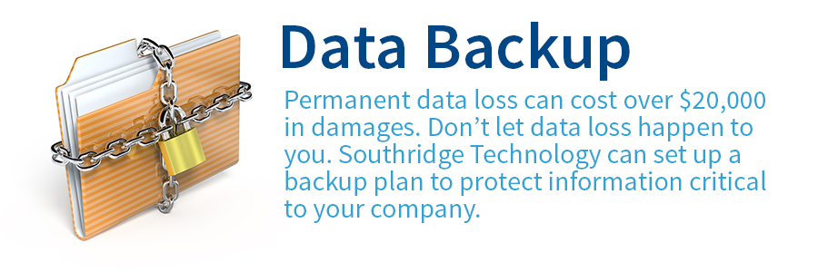data-back-up-CT4