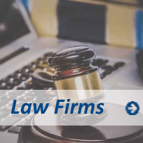 Law-Office-IT-Services-2
