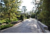 279 Grayton Trails - Grayton Beach-1