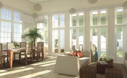 Caliza Courts at Alys Beach new affordable phase in town