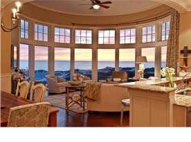 WaterSound Compass Point #408 Gulf Front Condo