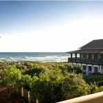 20 Cartegena Lane in Rosemary Beach sold for $4.75 million in 2011