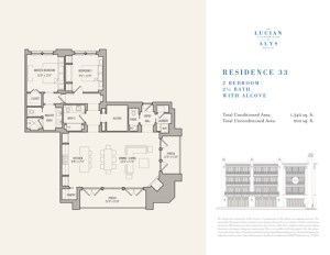 The-Lucian-Floor-Plans-33