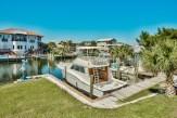 small_531 Gulf Shore Drive _64