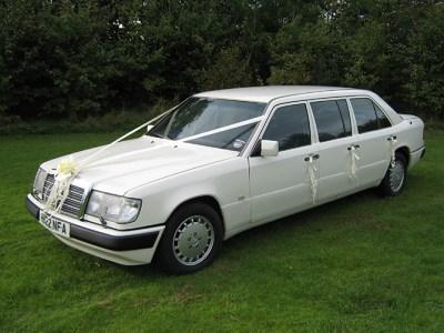 Sovereign Wedding Car Hire | Stoke-on-Trent | Staffordshire | Wedding car hire | Sovereign ...