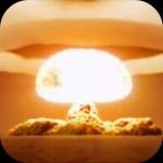 Thumbnail-NuclearExplosion
