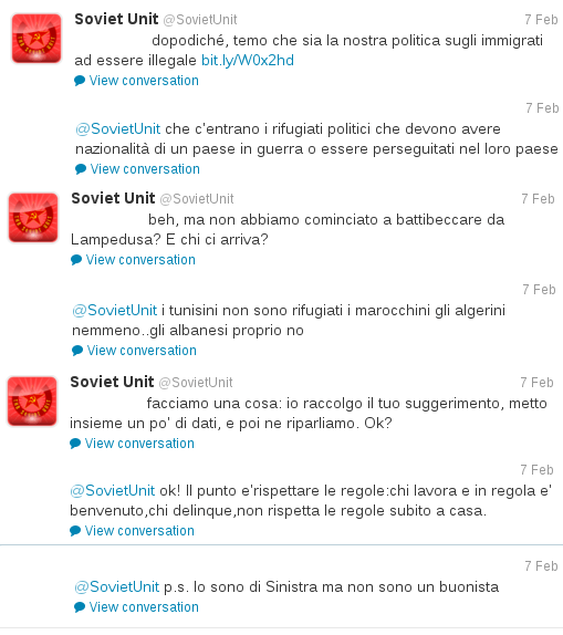 ConversazioneSuImmigrazione - 06