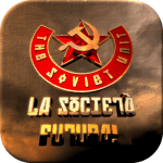 SovietUnitSocietàFuturaBeveled