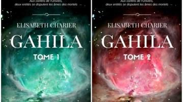 gahila elisabeth charier