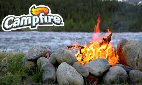 campfire-church-ministry