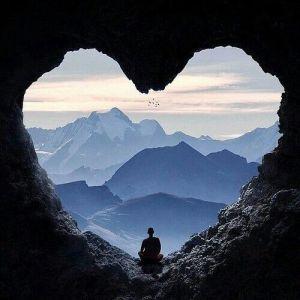 faith moves mountains2